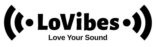Lovibes - Love your sound.jpg