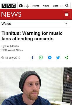 BBC Wales.jpeg