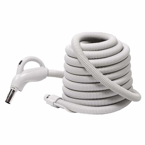30' beam/ eureka central vacuum hose