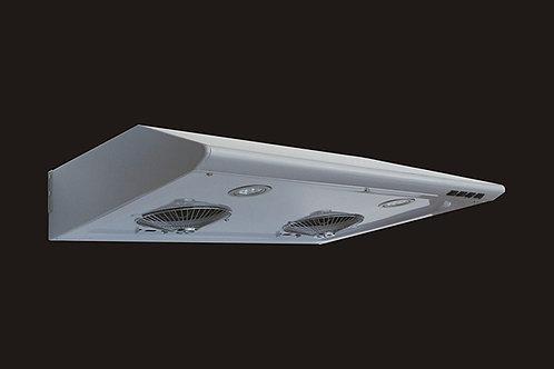 Maxaire Stainless Steel Range Hood