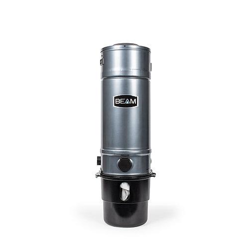 BEAM Central Vacuum SC275