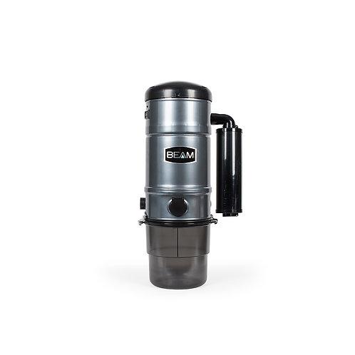 BEAM Central Vacuum SC325B