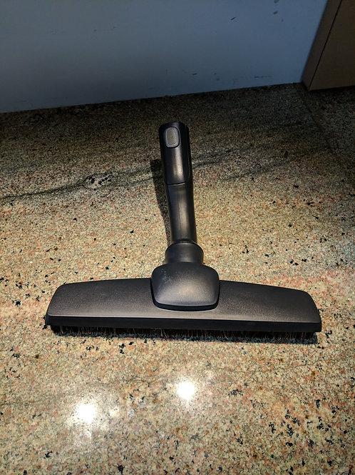 Alliance 2G Floor Brush