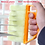 Thumbnail: Microfiber Window Cleaning Brush