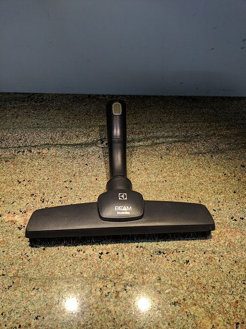2G fit design floor brush