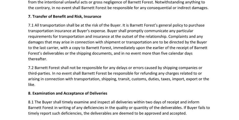Barnett Forest Terms Page 003.jpg