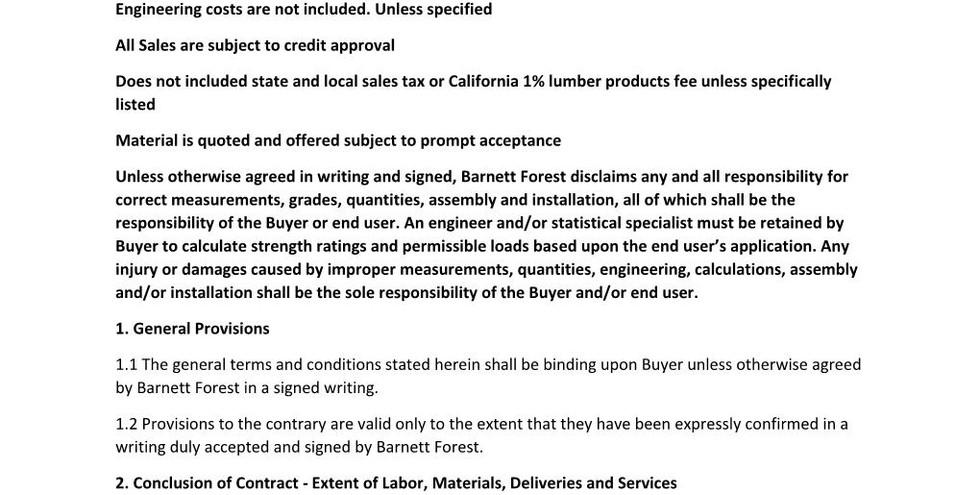 Barnett Forest Terms Page 001.jpg