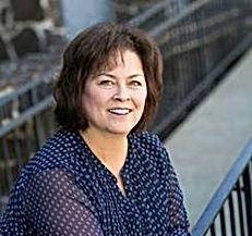 Pauline Picture.jpg