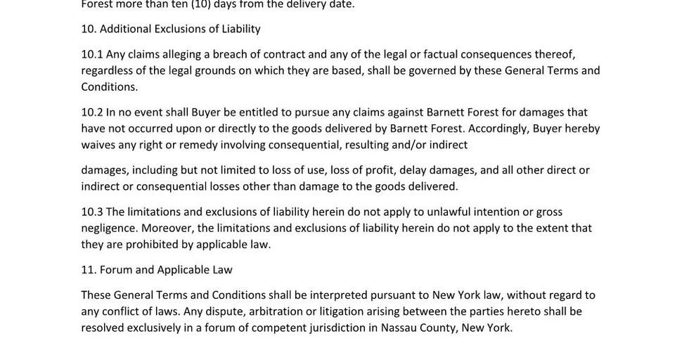 Barnett Forest Terms Page 004.jpg