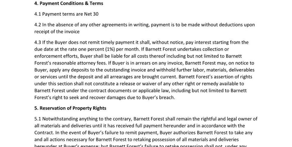 Barnett Forest Terms Page 002.jpg