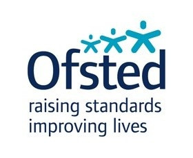 OFSTED AT SOUTH MOLTON