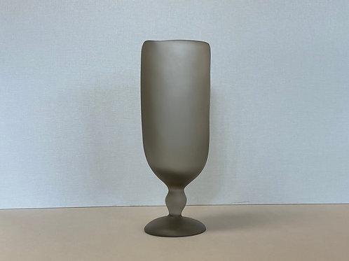 Pedestal Large Vase