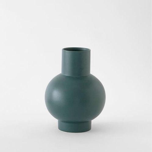 Large Raawii Strøm Vase