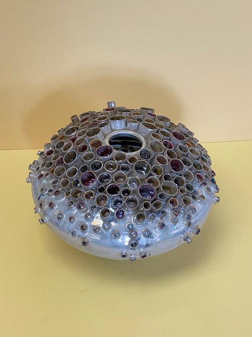 Coral Reef Vase