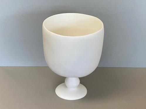 Pedestal Champagne Bucket