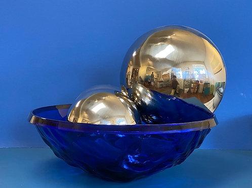 Blue Moon Bowl