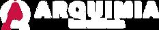 Arquimia_nuevo-logo-horizontal.png