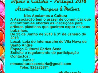 Belas Artes - O Alentejo Vila Nova de Santo André- Santiago do Cacem - Alentejo _ Portugal