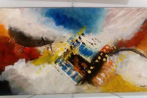 Abstrato 01