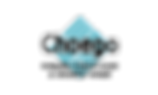 Choego Logo Full Version.png