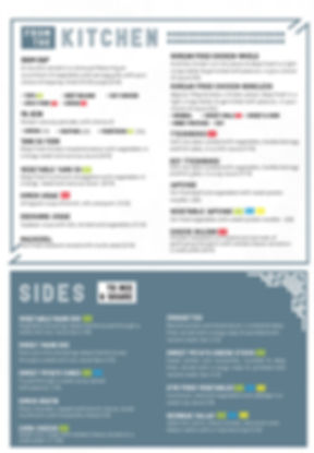 Dine In Menu  2 scored - kitchen_Page_2.