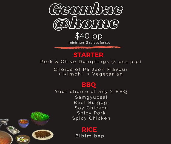 Geonabe Home 40 pp Facebook.png