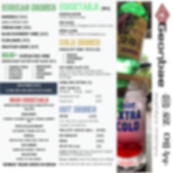 new drinks menu sept 2019_Page_2.jpg