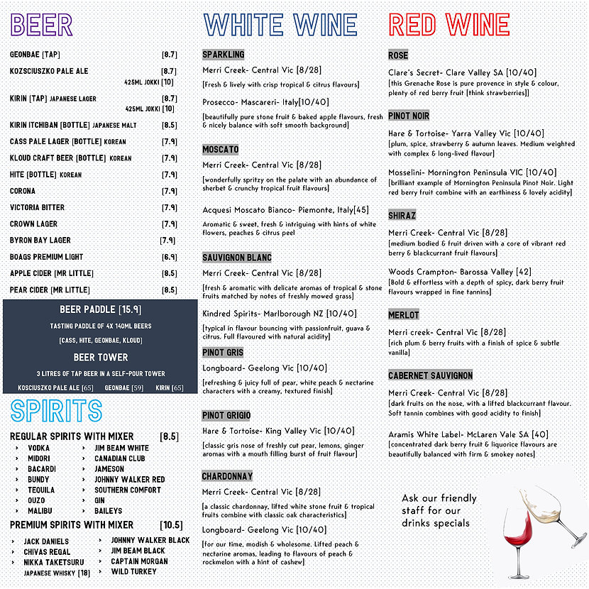 new drinks menu june 2020_Page_1.jpg