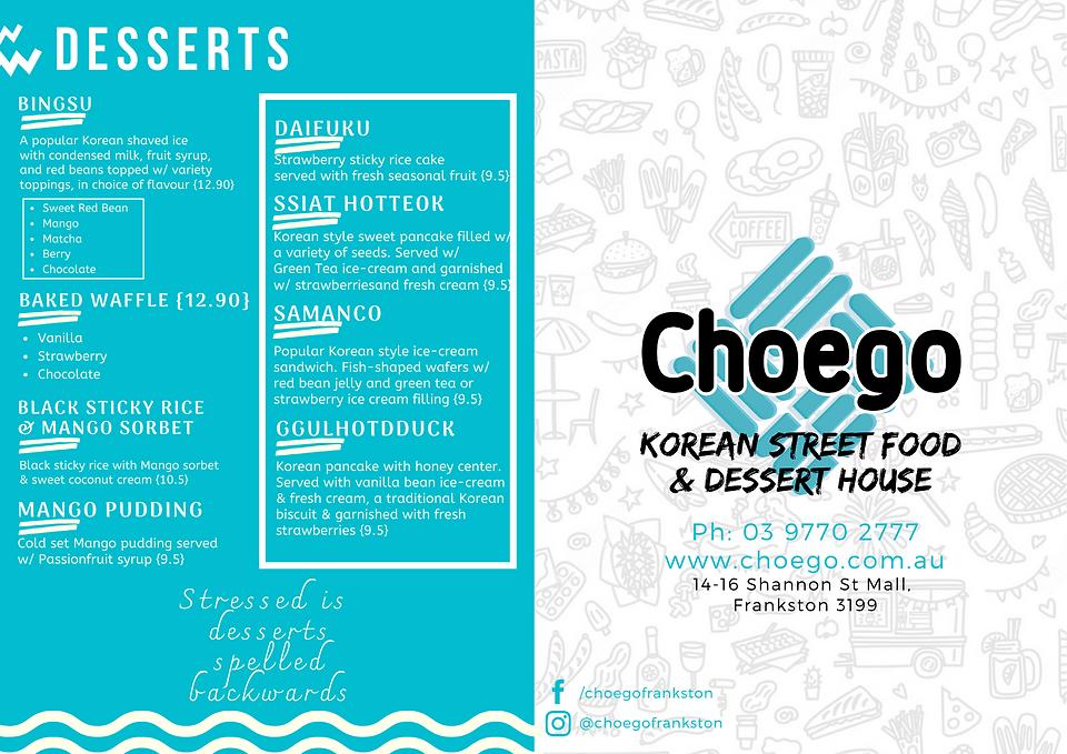 cheogo menu .png