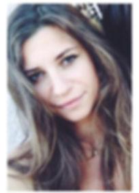 Dilara_Aygün_Profil_foto.jpg