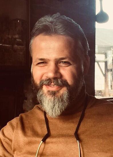Raazan Tilki profil1.jpg