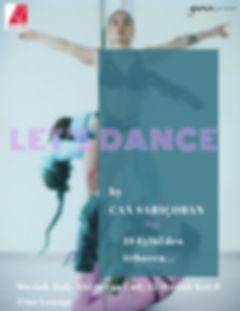 Lets Dance AFİŞ.jpeg