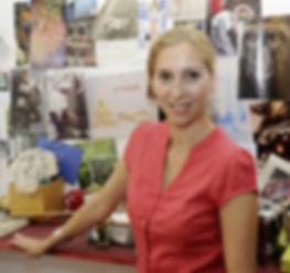 Aylaa Kamel profil1.jpg