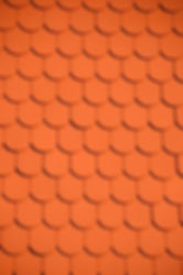 roofing-tile-red-wall-45206.jpeg?auto=co