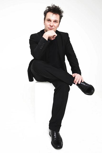 Max Papeschi profil foto.jpg
