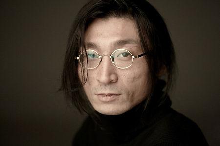 Youngho Kang profil1.jpg