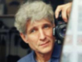 Uwe Ommer Profil foto.jpeg