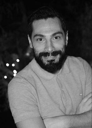 Batuhan_Yaşar_profil.jpeg