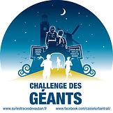 challenge_des_geants_rond.jpg