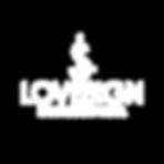 NEU!_lovesign_Logo_vectorized_weiß_.png