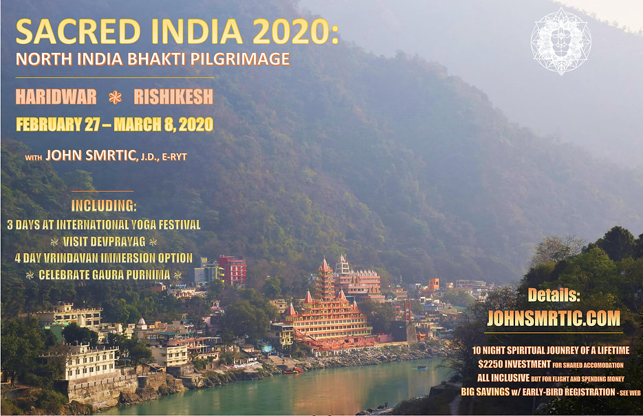 INDIA 2020 FINAL POSTER.jpg