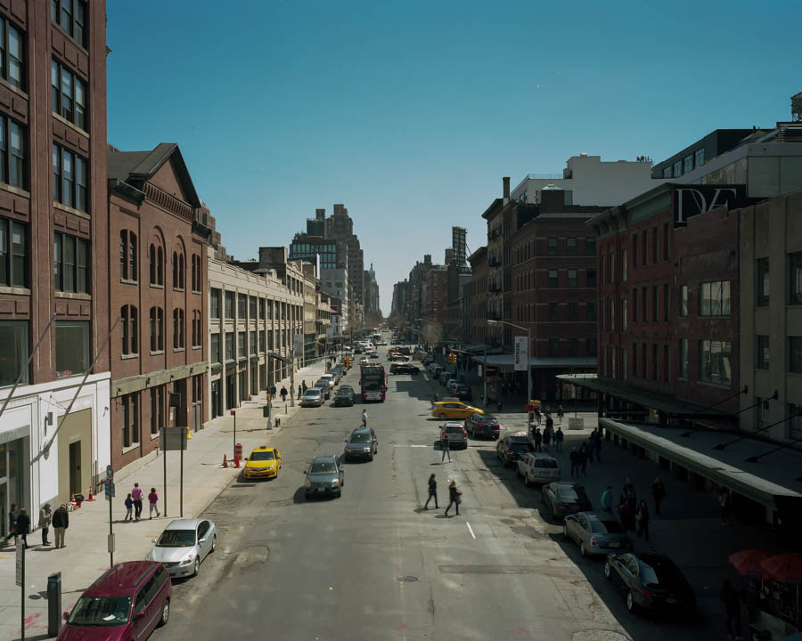 New York001