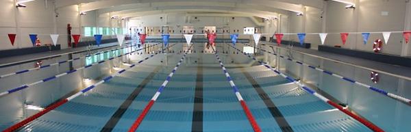 50m pool.png