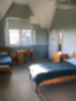 mount kelly rooms 3.jpg