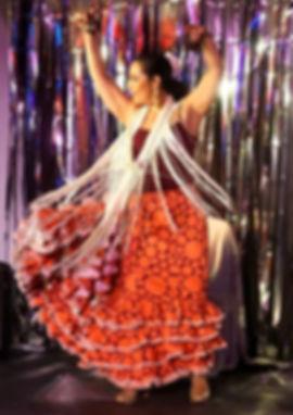 Mercedes Romero.jpg