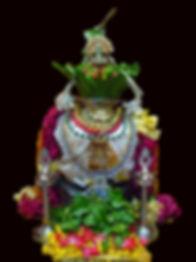 Kalash pot.jpg