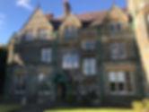 mount kelly oct 2018 School House.jpg