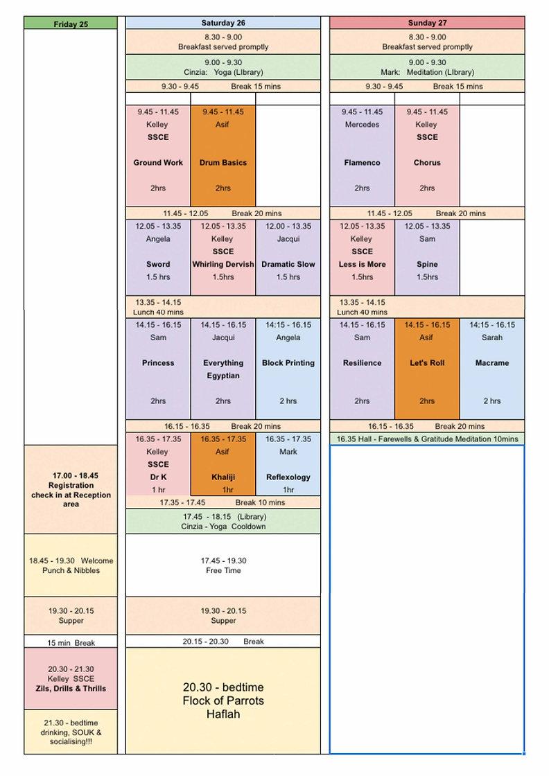 2019 Timetable Serendipity.jpg