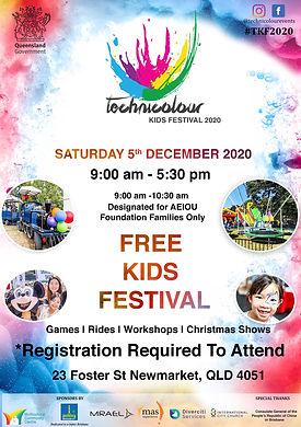 Technicolour Festival.jpg