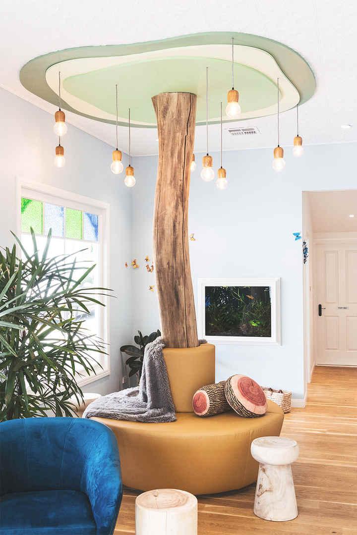 Compass Grange Kids Clinic | whitewood agency | Commercial Interior Design | Byron Bay  .jpg